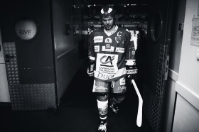Hockey sur glace, Dijon Hockey Club, DHC, ligue magnus